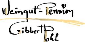 Gibbert-Pohl Wein-Shop