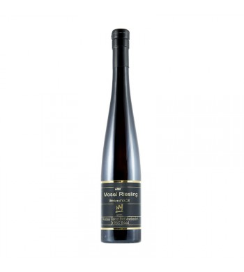Alter Mosel-Riesling Weinbrand