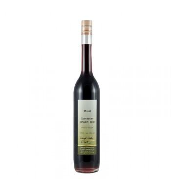 Dornfelder Rotweinlikör